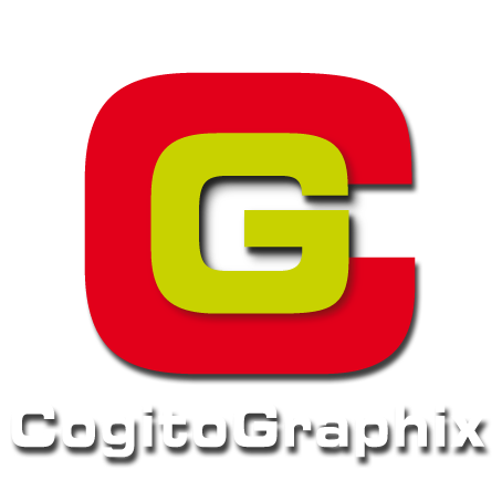 CogitoGraphix